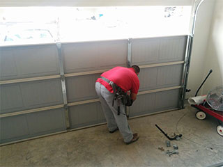 Door Installation | Garage Door Repair Highland Park, IL
