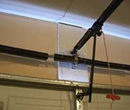 Springs | Garage Door Repair Highland Park, IL
