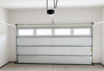 Garage Door Openers | Garage Door Repair Highland Park, IL