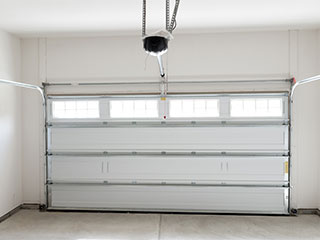 Door Openers | Garage Door Repair Highland Park, IL